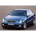 E-Klasse - W211 2002-2009