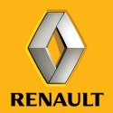 Pack LED Renault