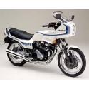 CBX 550 F  (PC04)