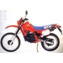 MTX 80 R2  (HD09)
