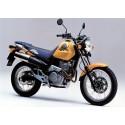 SLR 650  (RD09)