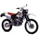 XR 400 R  (NE03)