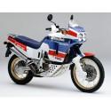 XRV 650  (RD03)
