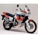 XRV 750  (RD04)