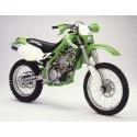 KLX 300 R  A  (LX300A)