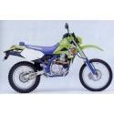 KLX 650 R  A  (LX650A)