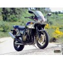 ZRX 1200 S B