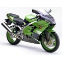 ZX-9R 900 E  (ZX900EE)
