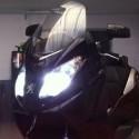 Xenon 55W - Motorcycle