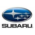 Paquete LED Subaru