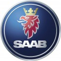 Paketen LED SAAB