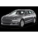 MONDEO V Hatchback (CE)