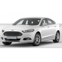 MONDEO V Saloon (CD)