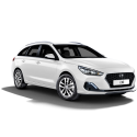 i30 Estate (PDE)
