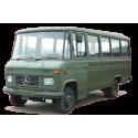 T2/LN1 Bus