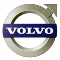 Pack LED VOLVO