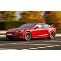 Model S Facelift - 2016 to -