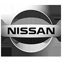 Plaques Nissan