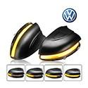 Clignotants Défilants Volkswagen