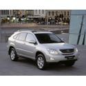 RX 2 (XU30) 2003-2008