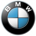 Paketen LED BMW