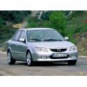 Mazda 323 BJ - 1998 à 2003