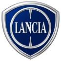 Pack LED Lancia