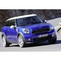 Mini Paceman R61 from 2013