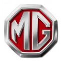 Paketen LED MG