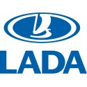 Paquete LED LADA