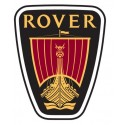 Paquete LED ROVER