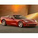 Corvette (05-12)