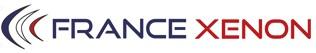 France-Xenon