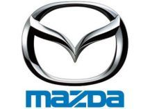 Pack LED Mazda