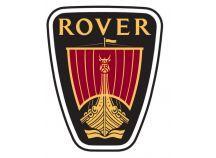 Pack LED Rover