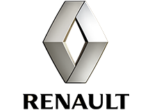Pack LED Renault