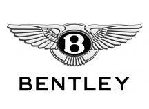 Pack LED Bentley