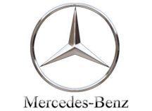 Pack LED Mercedes-Benz
