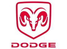 Pack LED Dodge
