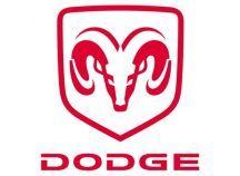 Pack LED Dodge