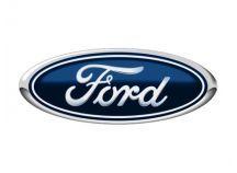 Pack LED Ford
