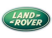 Pack LED Land Rover